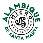 Alambique-Santa-Marta-opinion-Mar-Garcia-MKT