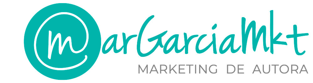 Mar García Marketing