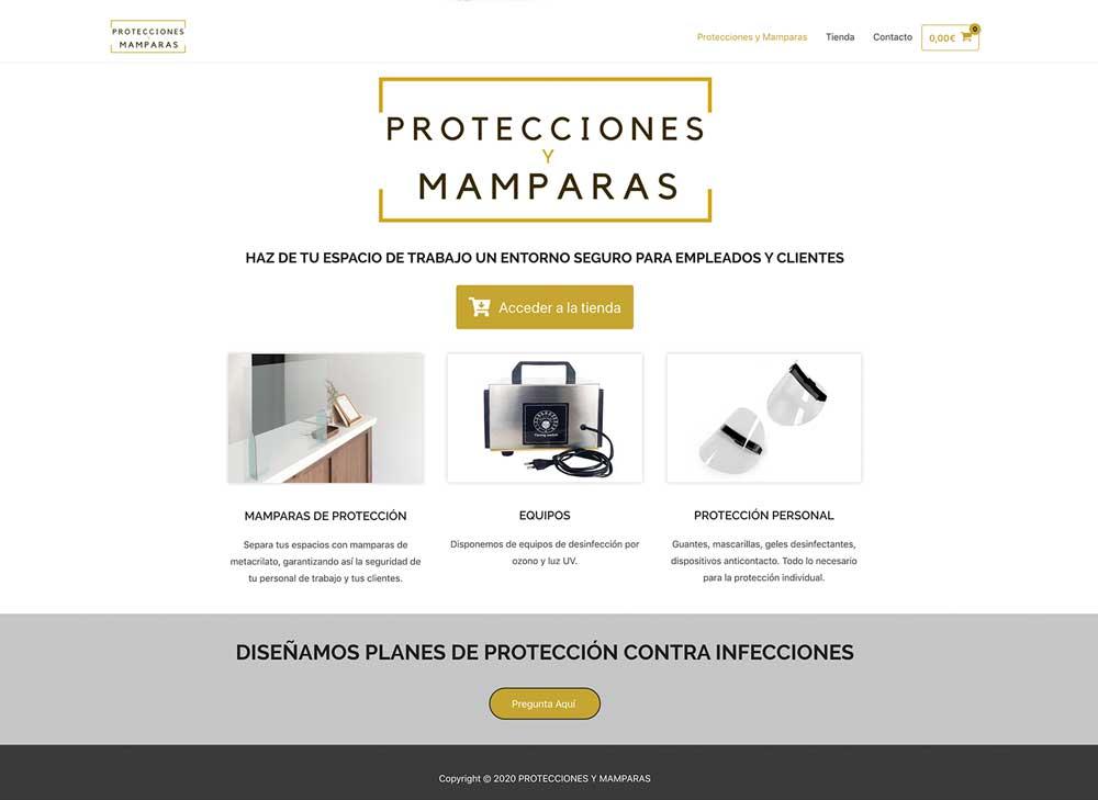 web-protecciones-y-mamparas