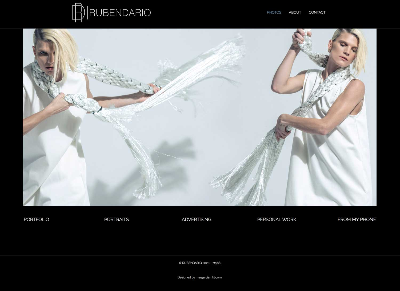 web-rubendario-photo