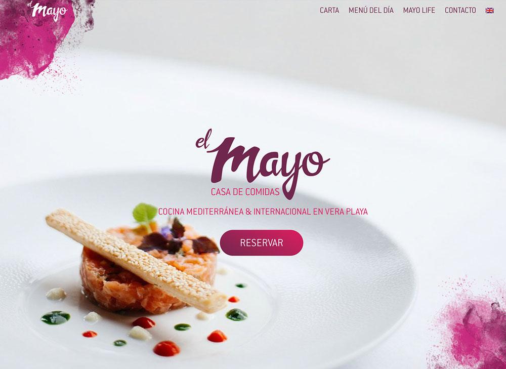 web-el-mayo-restaurante