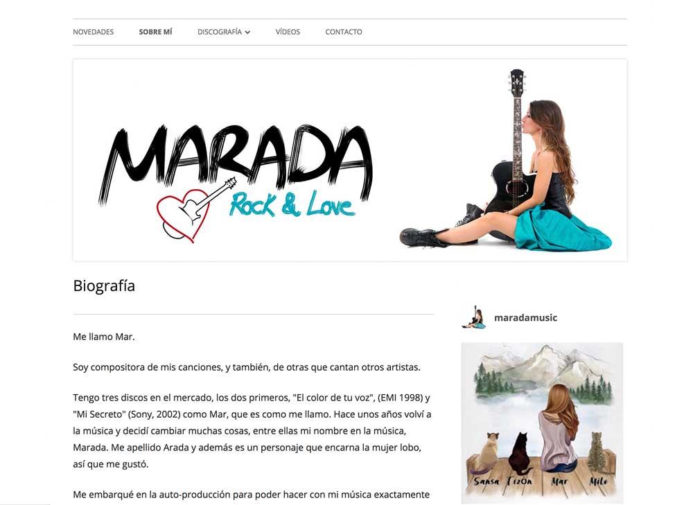 web-marada-musica