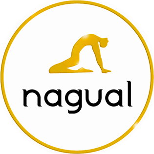 Nagual-centro-opinion-Mar-Garcia-MKT