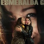 Photocall-Esmeralda-Grao-Mar-Garcia-MKT