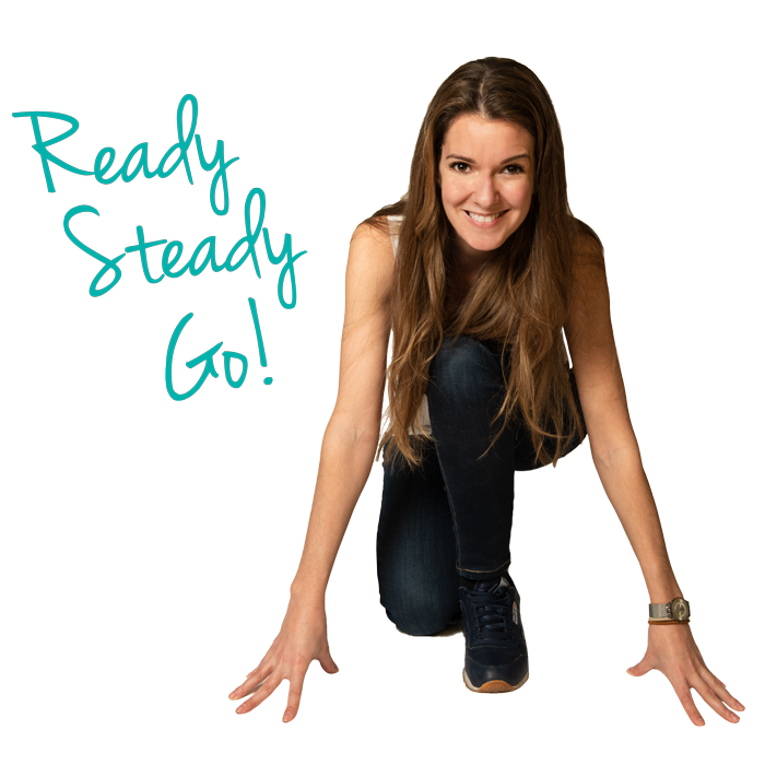 Ready-Steady-go-Mar-Garcia-MKT-web